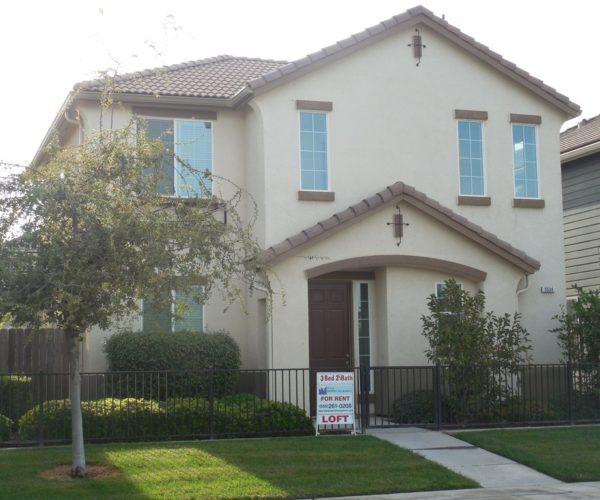 5534 N. Salinas Fresno, Ca. 93722